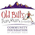 Old Bill's Logo 2018