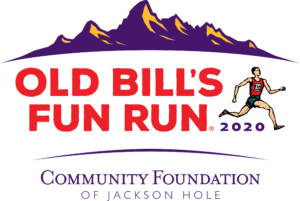 Donate with Matching via Old Bill's